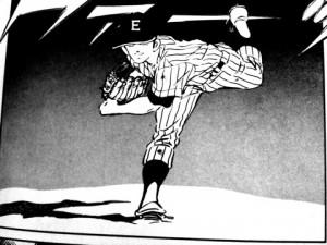 H2 (漫画)の画像 p1_4