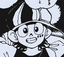 鈴駒(りんく)